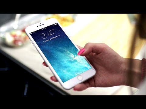 25 Useful Tips, Tricks, and Hacks to Master iOS 8