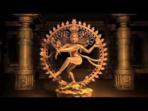 Siva Sivaya Potri (Baahubali Tamil) Lyrics and Translation