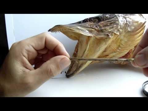 Мормышка своими руками из вольфрама