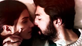 Kara Para Aşk ღ Elif ve Omer ღ Quedate (Stay) ♥