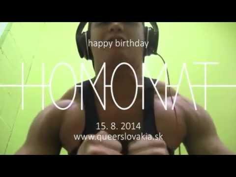 Homomat_12