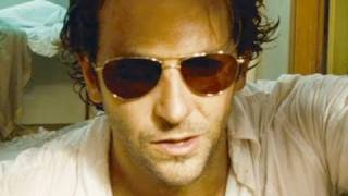 """The Hangover Part 2 Movie Clip """"Happened Again"""" Official (HD)"""