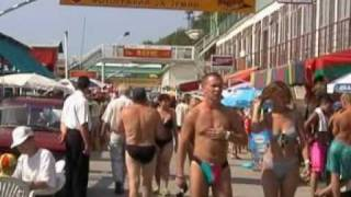 Марат Крымов - Прибой