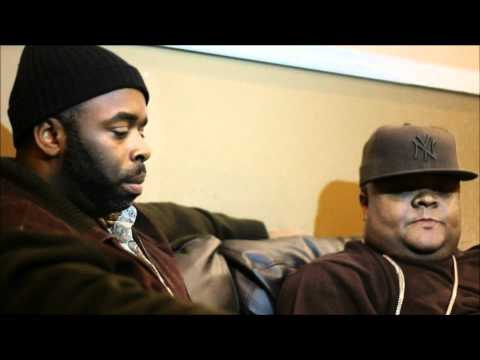 FRED THE GODSON INTERVIEW 4 NEW CRACK DVD INSTORES IN APRIL 2011