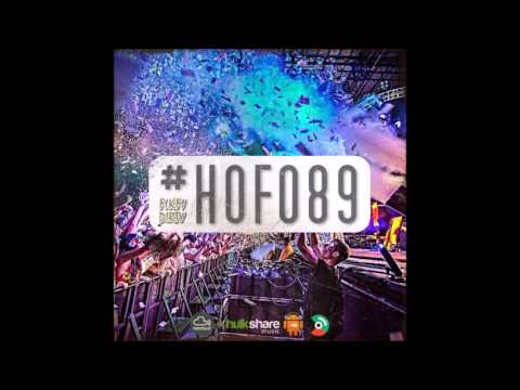 #HOF089 By MKM Dirty #1