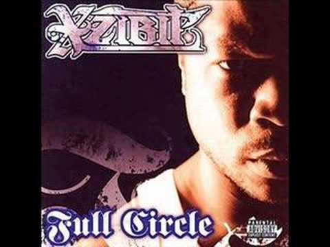 Xzibit - On Bail