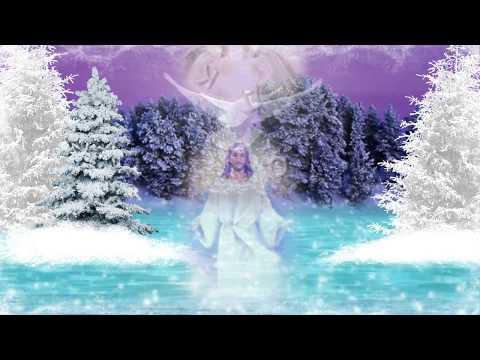 От всей души поздравляю с праздником Крещения Господня!!!