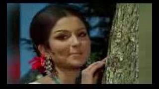download lagu Ultimate Rajesh Khanna Hit Songs Jukebox   Best gratis
