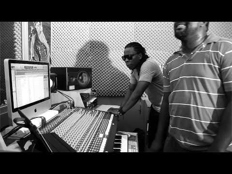 ABSOLUT Vodka ft  Edem - IAMEDEM