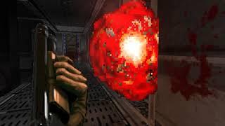 Doom II Legacy Of Suffering Part 1