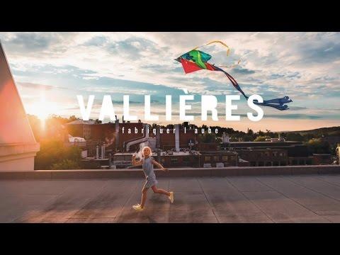 Vincent Vallieres - Mélie