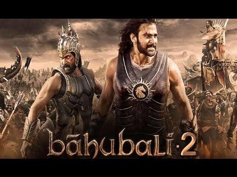 Bahubali 2 Releasing Date thumbnail