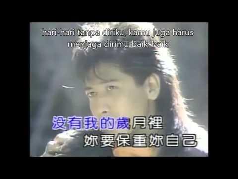 Ta Ye Cai Tung Ci (terjemahan)