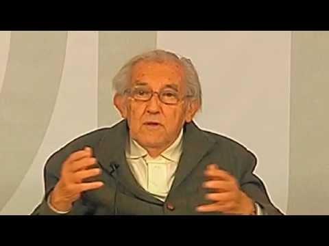 Fundamentalismo y fundamentalismos (1) - Gustavo Bueno
