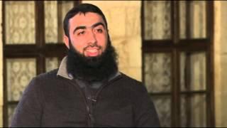 قائد عسكري بجيش الفتح السوري لـ بلا_حدود : لدينا أسرى من حزب الله وإيرانيين وشيعة أجانب وضباط علويين