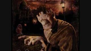 Watch Disarmonia Mundi Blacklight Rush video