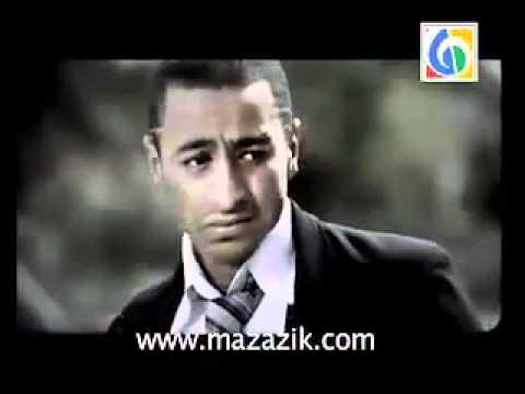 حماده هلال  ساعات الجرح  بيريح