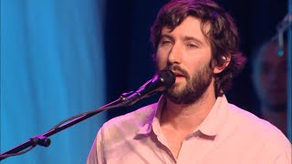 David Brymer // Beauty Beauty/Wedding Song (live @ onething 2012)