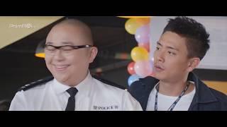 Huỳnh Cảnh Huynh Đệ 2016 - HD 1080