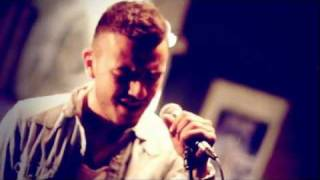 Ardian Bujupi - Rise to the Top (Akustik LIVE Version)