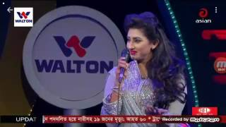 Dil Dil Dil | Full Video Song | Shakib Khan | Bubly | Imran and  2016