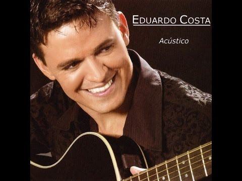 Eduardo Costa Cd Rasgando a Madrugada Completo
