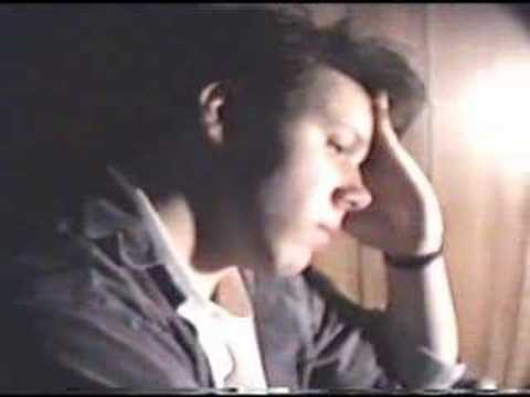 Gay Teen Angst (Early 90's Style) Video