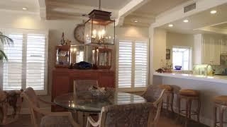 3008 W Oceanfront - Vacation Rental in Newport Beach - Shows Upgrades