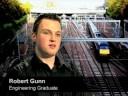 Rob Gunn