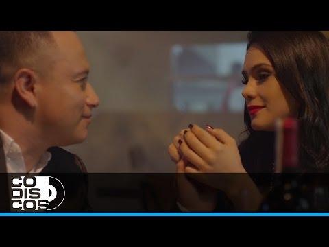 Yelsid Hablarte Claro pop music videos 2016