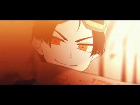 【Kagamine Rin】Jailbreak (Datsugoku)【VOSTFR】