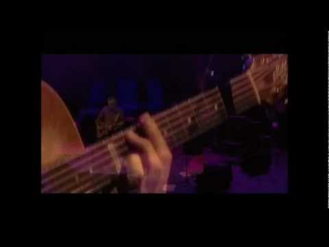 Festival GITARA 2010 | Tommy Emmanuel | Stay Close To Me