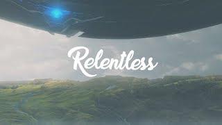 Relentless A Halo 5 Montage   Nexus Felix