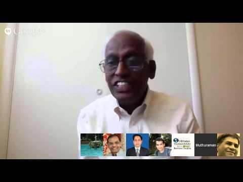 sai kiran vedic maths  India Education Series: Introduction to