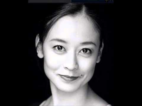 日本人初!バレエの権威、ブノワ賞受賞!