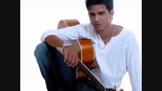 Vídeo 20 de Dablio Moreira