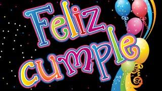 Frases Feliz Cumpleaños - Feliz Cumpleaños Frases Para Compartir