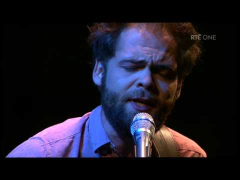 Passenger - Let Her Go | The Late Late Show