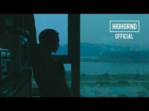 Hyukoh - Wi Ing Wi Ing