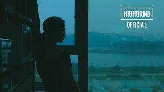 Download [MV] HYUKOH (혁오) - WI ING WI ING (위잉위잉) Mp3/Mp4