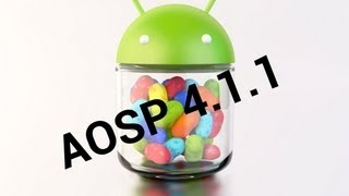 Jellybean for the Galaxy Note!! (N7000 - International)
