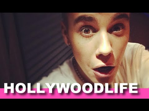 Justin Bieber Denies Rehab Rumors, Attacks Lindsay Lohan In Twitter Rant