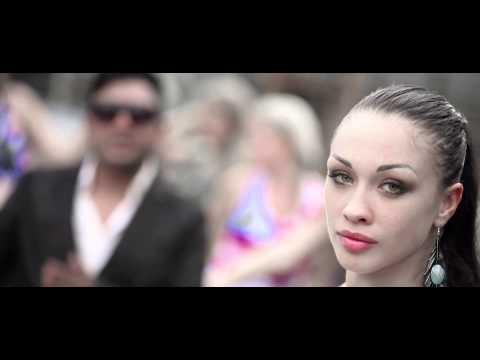 GADDI - HARPREET DHILLON - OFFICAL VIDEO - PLANET RECORDZ