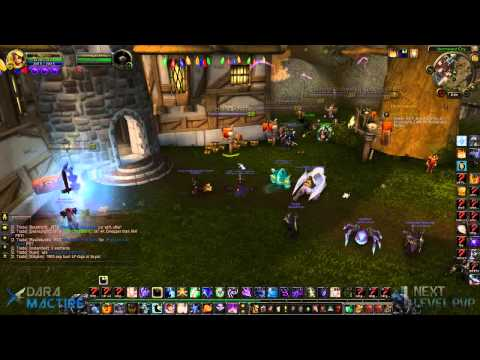 mop holy priest pvp guide