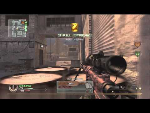 HD – Call of Duty Chronicles: Episode 2