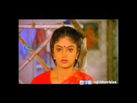 Rajadhi Raja Full Movie Part 10