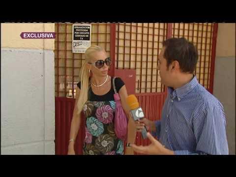 BELEN ESTEBAN CABREADA