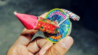 Fidget Spinner vs Rocket vs Chakri vs Anar Experiment Work or Fail ?