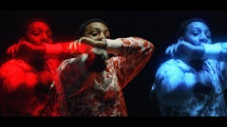 Download Lagu SOB X RBE - ON ME (Official Video) | Shot By Tyler Casey Gratis STAFABAND