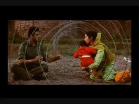 Ishq Da Rutba-Nusrat fateh ali khan